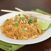 Easy-Pad-Thai-2-mark1