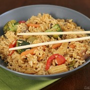 Easy-Stir-Fry-2-mark1
