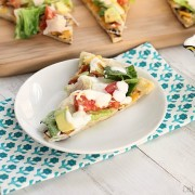 Cobb-Salad-Pizza-4-mark1
