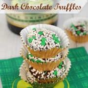 Baileys-Irish-Cream-Truffles-1-title1