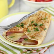 Ham-and-Gruyere-Crepes-1-mark1