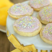 Lemon-Yogurt-Cookies-2-mark1