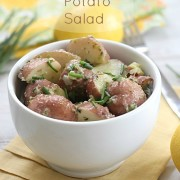 Lemony-Potato-Salad-4-mark-title1