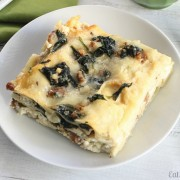 Spinach-and-Turkey-Sausage-Lasagna-3-mark1