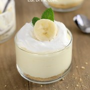 Banana-Cheesecakes-1-title1