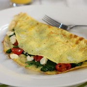 Greek-Omelette-1-mark1