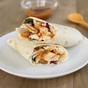 Spicy-Peanut-Chicken-Wrap-1-mark1