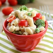 Macaroni-Salad-4-mark1