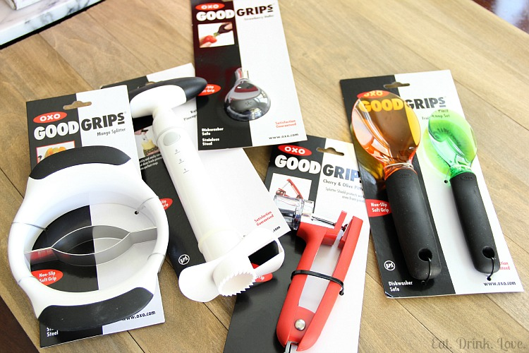 OXO Tools