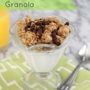 Peanut-Butter-Granola-5-title1