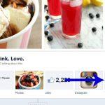 FB Like 2
