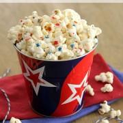 Patriotic-Popcorn-1-title1