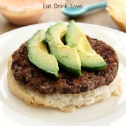Spicy-Black-Bean-Burger-6-title-21