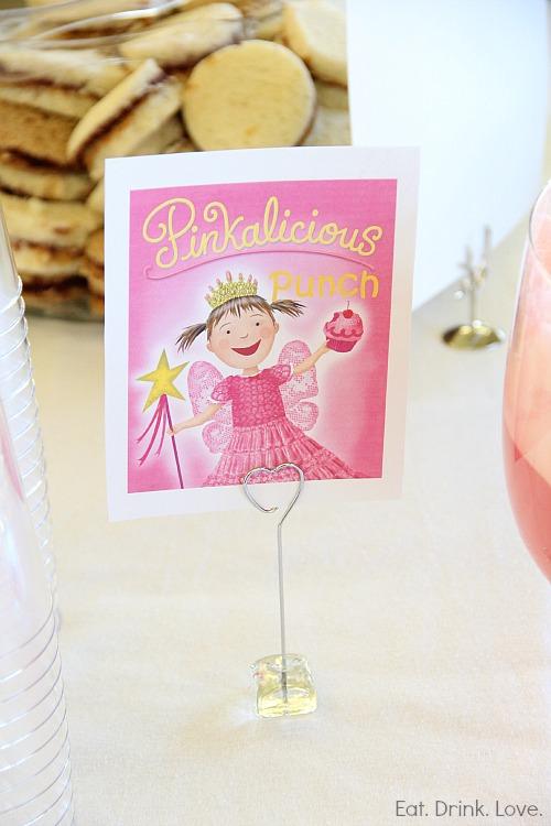 storybook baby shower free printable eat drink love