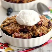 Blueberry-Strawberry-Crisp-1-mark1
