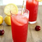 Cherry Lemonade 2 title
