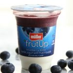 Muller Blueberry 2 mark