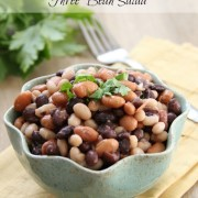 Three-Bean-Salad-3-title1