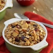 Apple-Cinnamon-Oatmeal-4-mark-21