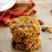Pumpkin-Breakfast-Cookies-5-title1
