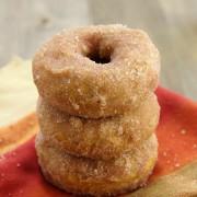 Pumpkin-Doughnuts-3-title1