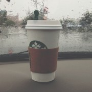 rain-21