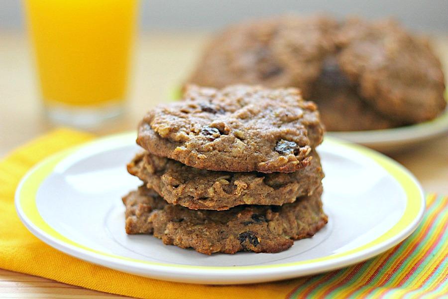 Banana-Oatmeal-Cookies-1 cool