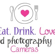 Food Photography Cameras