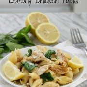 Lemony-Chicken-Pasta-1-title1
