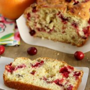 Cranberry-Orange-Bread-2-mark1