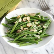 Green-Beans-3-mark1
