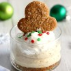 No-Bake-Gingerbread-Cheesecakes-1-mark1