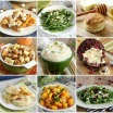 Thanksgiving Side Dish Recipe Ideas