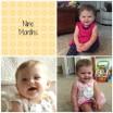 Madeline: Nine Months