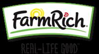 4C_FarmRich-Logo_RLG_frame-600x330