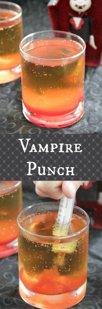 Vampire Punch